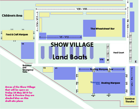 Show-Village-Trade-Preview-Area-2019.jpg