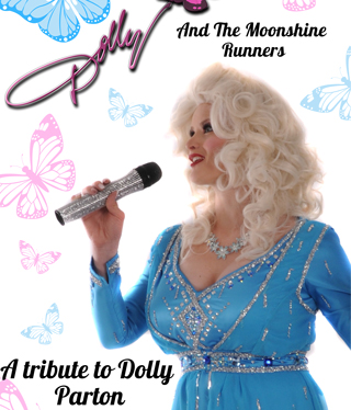 A-tribute-to-Dolly-Parton.jpg