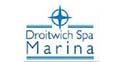 Droitwich Spa Marina